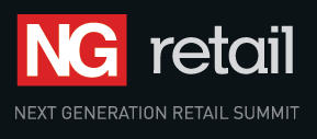 Next Generation Retail Summit